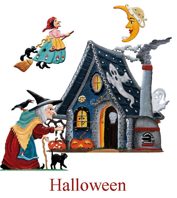 Halloween Image for Shop Page